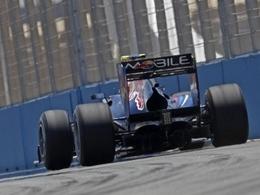 La FIA aime cette F1 moins polluante
