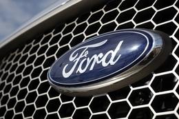 Résultats 2008 Groupe Ford : 15 milliards de $ de perte