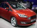 Ford C-Max : à partir de 22 900 €