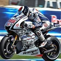 Moto GP - Laguna Seca: La satisfaction du travail bien fait pour Lorenzo