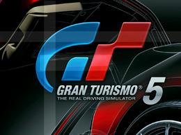 Les mises à jour de Gran Turismo 5 abandonnées pour le développement de GT6