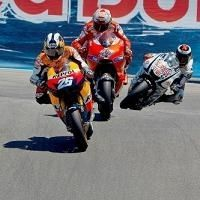 Moto GP - Laguna Seca: Pedrosa veut positiver