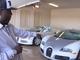 Vidéo : Les voitures de Floyd Mayweather, sportif le mieux payé au monde