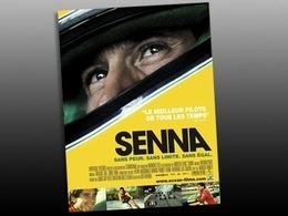 Senna : la genèse d'un film événement