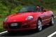 Fiabilité Fiat Barchetta : que vaut le modèle en occasion ?