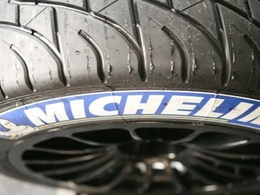 Nick Shorrock : Michelin est « déçu »
