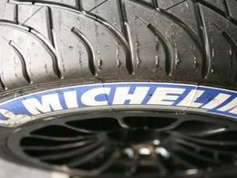 Nick Shorrock : Michelin est « déçu »