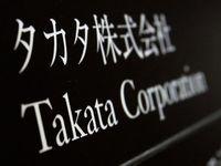 Honda confirme une nouvel incident d'airbag Takata