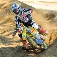 Motocross US - Washougal : septième succès de suite pour Ryan Dungey