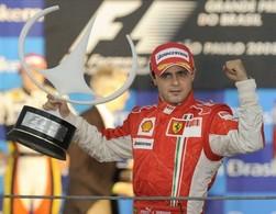 Palmarès F1 : et si les médailles avaient vraiment existé ?