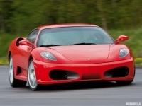 """Quand les """"Golden Boys"""" bradent leur Ferrari, c'est ça la crise !"""