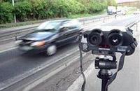 67 km/h au lieu de 30: 20.500 euros d'amende !
