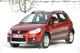 Fiabilité Suzuki SX4 : que vaut le modèle en occasion ?