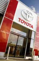 """Le service client Toyota primé après des """"tests mystère""""..."""