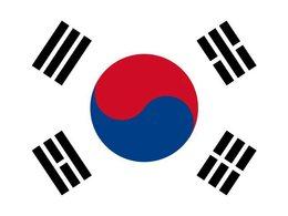 Les importations automobiles de Corée du Sud inquiètent la France