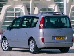 La crise profite-t-elle aux acheteurs de grosses voitures d'occasion ?