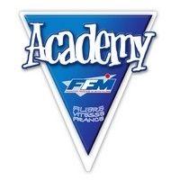 DFD : l'école de pilotage certifiée... pour les grands et les petits
