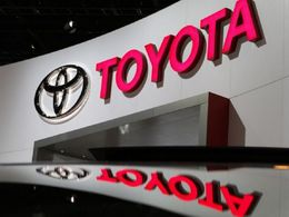 Toyota retrouve sa place de n°1, VW toujours troisième