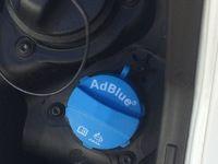 Moteur diesel: tout ce qu'il faut savoir sur l'AdBlue