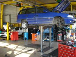 Spécial économies : comment entretenir sa voiture à moindre frais ?