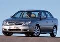 Opel Vectra III