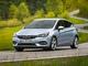 Opel Astra restylée (2019): prix à partir de 22700€