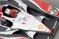 ALMS Mosport: Audi maudit