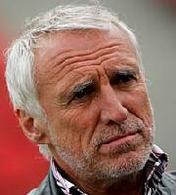 Formule 1 - Toro Rosso: Mateschitz rassure