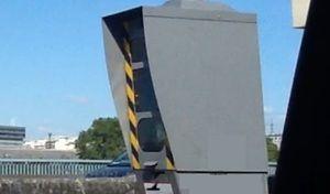 Radars - PV: les recettes vérolées parle Covid