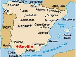 La Ville de Séville mise aussi sur le véhicule électrique