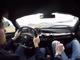 Vidéo : LaFerrari à l'attaque sur le Nürburgring