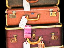 Départ en vacances : les conseils de la Prévention Routière pour bien se préparer
