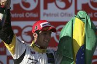 GP2 Turquie Course 1: Di Grassi fait coup double