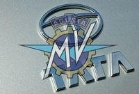 Economie : Tata se rapproche de MV Agusta...