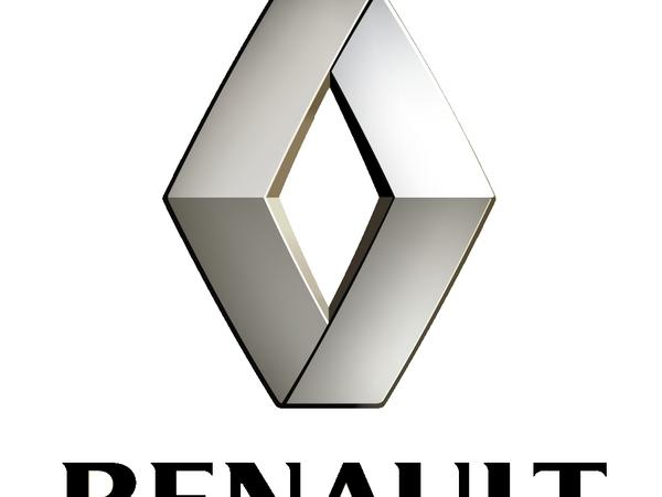 Justice L Accord De Comp 233 Titivit 233 Sign 233 Chez Renault N