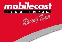 Mobilecast s'associe à WilliamsF1