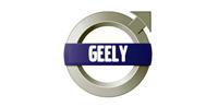 Le Chinois Geely futur propriétaire de Volvo?
