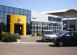 Prime à la casse : Renault va plus loin.