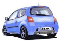 Renault Twingo EvoStyle GT by Elia