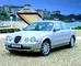 Fiabilité Jaguar S-Type : que vaut le modèle en occasion ?