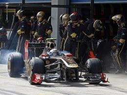 Pourquoi Monaco réussit à LRGP ?