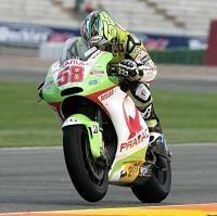 Moto GP - Valence: Bridgestone grugerait-il sur la qualité ?