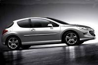 Peugeot 308 : attention truquage !