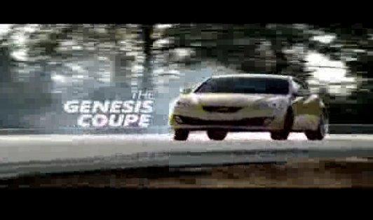 Les pubs du SuperBowl : Audi et Hyundai font la course, les Transformers reviennent ainsi que Monsieur Patate