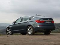 Rappel pour quelques BMW Série 3, 4 et 5