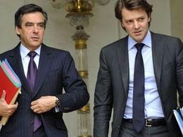 """Les députés UMP en ont marre d'être """"pris pour des cons"""""""