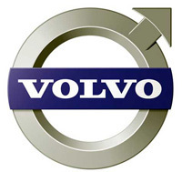 Renault discuterait toujours avec Volvo