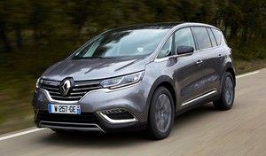 Affaire Renault: tout ce qu'il faut savoir