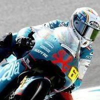 GP125 - Portugal: Julian Simon fait durer le plaisir