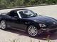 Fiat 124 Spider : son renouvellement est remis en cause